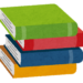 本50冊読めば専門家レベルの知識が手に入るって聞いたんだけど